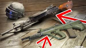 pubg new weapons 2 new pubg weapons dp 28 aug a3 best of pubg streams 35