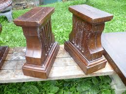 shenandoah castings concrete benches bird baths statuary