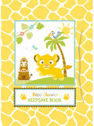 lion baby shower book themed baby shower party img 1332 baby shower diy