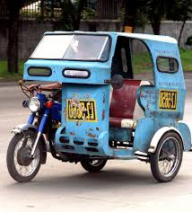 free picture motorcycle taxis philippines low cost transport