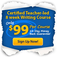 is online high school right for me online writing courses for kids in elementary middle high