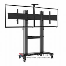 Tv Stand With Mount For 60 Inch Tv North Bayou Nb Malaysia Supplier Tv Stand Tv Bracket Desk