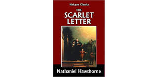 top the scarlet letter flashcards proprofs