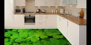 impressive vinyl flooring green altro anti slip safety floor