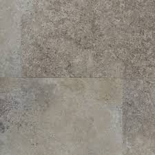 travertine discontinued laminate tile floors 4 less
