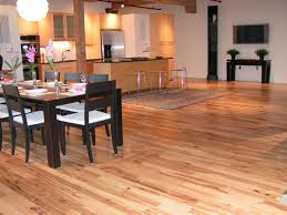 hickory hardwood flooring price also hickory hardwood flooring