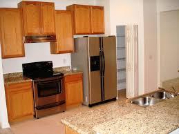 oak wood kitchen cabinet colors u2014 decor trends easy paint colors