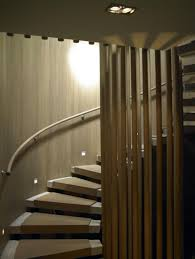 staircase designs for homes all new home design 25 crazy awesome