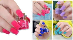 nail polish nail art professional nail varnish art cosmetics 24
