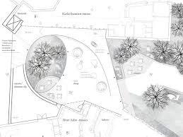 alvar aalto floor plans two alvar aalto museums in finland connected by courtyard