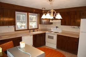 how much do kitchen cabinets cost how much does it medium size of