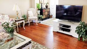 top hardwood flooring trends offer fresh looks angie s list