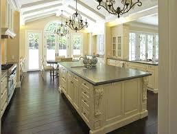 Kitchen Dining Lighting Fixtures Kitchen And Dining Room Lighting Fixtures Lantern Pendants Home