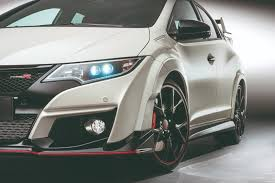 honda civic 2005 modified adorable honda civic type r wallpapers honda civic type r
