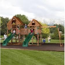 Big Backyard Swing Set Garden Swing Set In Wilmington For Babies Toddlers U0026 Preschool Kids