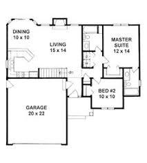 small casita floor plans 2000 house plans on plan 1658