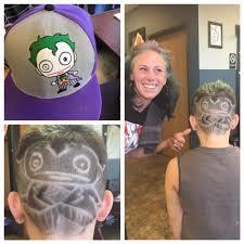 maupin u0027s barber stylist 18 photos barbers 5695 clark ln