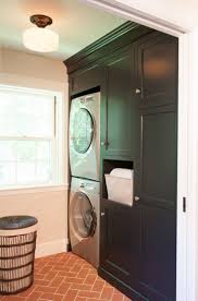 Premade Laundry Room Cabinets by 14 Best For The Laundry Room Images On Pinterest Mud Rooms