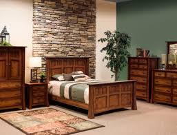 amish bedroom sets for sale buy custom amish furniture amish furniture for sale in coates