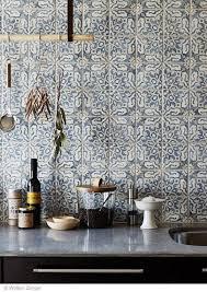 Washable Wallpaper For Kitchen Backsplash by Tiles We Love Kitchen Backsplashes Worth The Change Famous