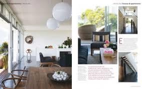 villa villa u2014 luxury home design australia