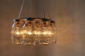 Swag Lighting Ideas by Astonishing Rustic Light Fixtures Home Designs