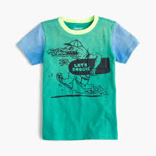 kids halloween t shirts boys u0027 graphic t shirt shop j crew