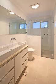 deckenleuchte badezimmer led deckenleuchte badezimmer a9fac1c626def51106451ad540638fdb top