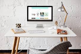 photography business ideas recharge your photography busines