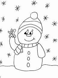 Christmas Light Template Collection Christmas Light Coloring Page Pictures Coloring Pages