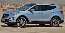 hyundai suv 2013 price hyundai santa fe prices in oman specs reviews for muscat