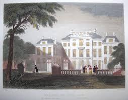 het loo palace apeldoorn my collection of postcards from the paleis het loo in apeldoorn gelderland historie van t konings