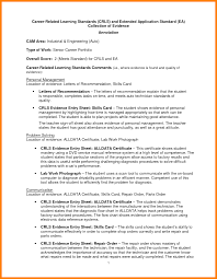 resume sample with references automotive technician resume examples resume examples and free automotive technician resume examples download automotive resume automotive technician resumeautomotive technician resume template unridpvnpng