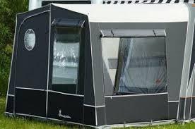 Annex For Caravan Awning Top 30 Awnings Lowdhams Nottingham U0026 Huddersfield