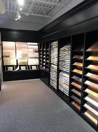 best best mi homes design center furniture fab4 2324