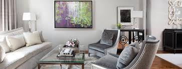 burlington interior design oakville interior designer joanne jakab