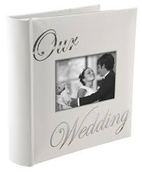 Engraved Wedding Albums 9 Best Invitations And Reception Hall Decorations Images On