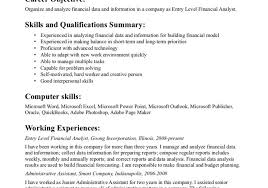 Self Motivated Resume Examples by Massage Therapist Resumes Massage Therapist Resume Templates In