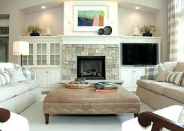 built in cabinets around fireplace fireplace with built ins fireplace built in shelves built ins around