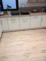 parkett küche parkett mit charme für eine küche arbor