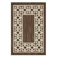 Machine Wash Area Rugs Buy Machine Washable Area Rugs From Bed Bath Beyond
