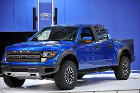 Ford Raptor Truck Colors - ford raptor 2012 yes please that u0027s my color too cars yes