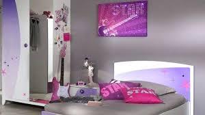 chambre fille 10 ans decoration chambre fille 10 ans chambre deco fille 10 ans visuel 5 a
