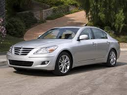 hyundai genesis workshop u0026 owners manual free download