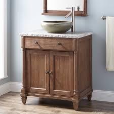 asian bathroom vanity cabinets u2013 home design inspiration