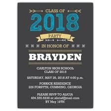 graduation announcement exles graduation invitation free printable college graduation