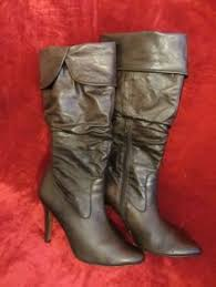 ebay womens leather boots size 9 aldo boots size 10 ebay favorite shoes