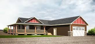 rtm project roadmap u2014 b u0026b homes