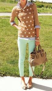 casual easter image result for casual easter clothes