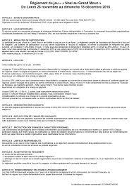acting resume industrial 28 images industrial engineer sle